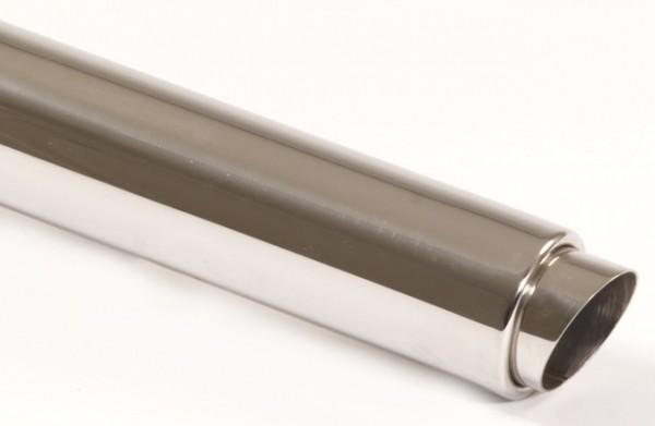Endrohr 75mm GP